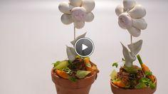 Zoete groentetuin - Rudolph's Bakery | 24Kitchen