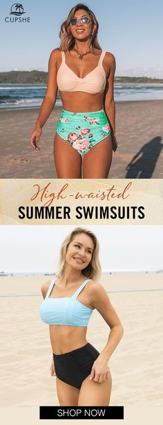 Say hello to warm weather! Click Pic for the Hottest Lingerie Online Cool Outfits, Fashion Outfits, Hot Lingerie, Bikini Workout, Bikini Photos, Swimwear Fashion, Sexy, Swimsuits, Beauty