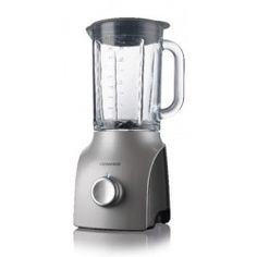 Kenwood Blend-X Classic blender Small Appliances, Kitchen Appliances, Stop Working, Blenders, Cooking Utensils, Easy Cooking, Aluminium, Cocktails, Tecnologia