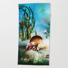 https://society6.com/product/underwater-sea-life_beach-towel?curator=moodymuse