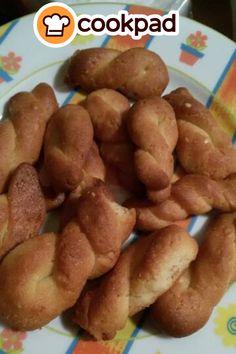 #κουλουράκια της #μαμάς.  #συνταγές #πορτοκάλι #recipes Tea Time, Potatoes, Vegetables, Food, High Tea, Potato, Veggies, Essen, Vegetable Recipes