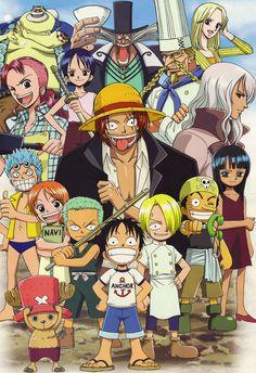 Poster A3 One Piece Ace Manga Anime Cartel Decor Impresion