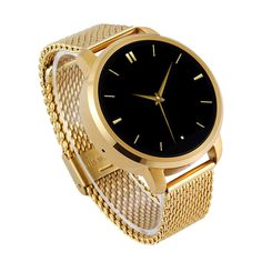 596.02$  Watch now - http://aliv8m.worldwells.pw/go.php?t=32635261758 - 10pcs/set High quality Smart Watch for iPhone Huawei Android ios with Siri function update Smartband support Multi-language 596.02$