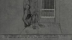 Kaputt / Broken – The Women's Prison at Hoheneck   Trailer