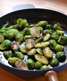 Vegetarian Recepies, Veggie Recipes, Healthy Recipes, Balela Salad Recipe, Food N, Food And Drink, I Foods, Food Inspiration, Love Food