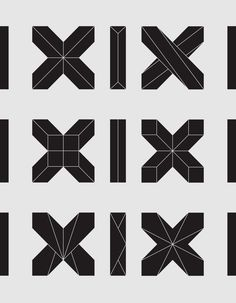 Visual Identity for Grafist XIX - Istanbul Graphic Design Week Identity Design, Visual Identity, Logo Design, Graphic Design Typography, Graphic Art, Abstract Images, Letter Logo, Logo Inspiration, Pure Products