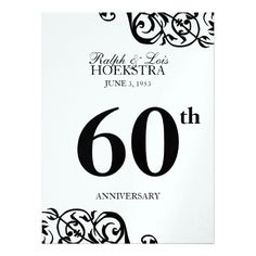 Anniversary table centerpiece party reception invitations This site is will advise you where to buyHow to          Anniversary table centerpiece party reception invitations Online Secure Check out Quick and Easy...