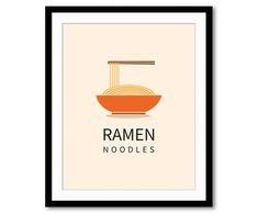Kunst für die Küche | Sale bei Westwing