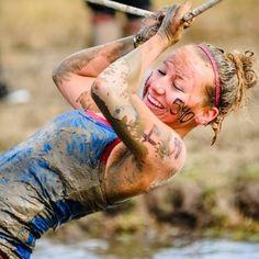 5k mud runs and obstacle - http://prettymuddywomensrun.com/2013-photos/chicago-2013-photos/