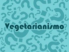 Modo de vida motivado por convicções éticas com base nos direitos animais, que procura evitar exploração ou abuso dos mesmos. Veganos também seguem o regime alimentar do vegetarianismo estrito, e também não utilizam nenhum produto não-alimentar proveniente de exploração animal, bem como produtos que realizam testes em animais. #veganismo #vegan #govegan