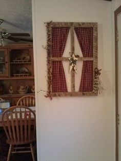 PRIMITIVE DECORATING IDEA'S has members. This is a primitive only decorating board. Home Decor Catalogs, Home Decor Store, Cheap Home Decor, Diy Home Decor, Primitive Crafts, Country Primitive, Prim Decor, Rustic Decor, Primitive Decorations
