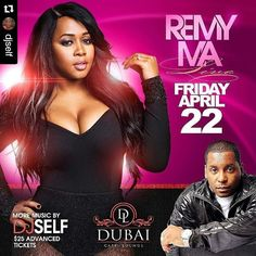 #Repost @djself with @repostapp  THIS FRIDAY REMY MARTIN DJ SELF LOVE AND HIP HOP INVADES  CLUB DUBAI  233 hamilton street allentown pa 18101 shout out to ezmusik MANNY MILS and omar @dubaicafelounge #instagood dj #djs Rap BattleDjs #ClubDjs  #Hiphop #Jazz  #Talnts #supermodels #HouseMusic #Reggae  #paidinfull #RocknRoll  #PopMusic #Seratodj  VinylRecords  #Brooklyn #NYC #party #turntablism #rap #hiphop #radiodj #instarepost20 #instarepost #Strippers #blackpower #haveuheardpromo #effen…