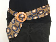 necktie belt . . . . . der Blog für den Gentleman - www.thegentlemanclub.de/blog