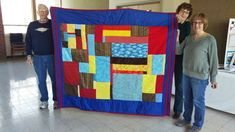 Quilts, Blanket, Home, House, Quilt Sets, Quilt, Rug, Homes, Log Cabin Quilts