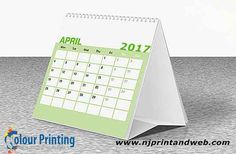 2016 Calendar, Desk Calendars, Pretty Pictures, Free Printables, Desktop, Templates, Prints, Colorful, Gift