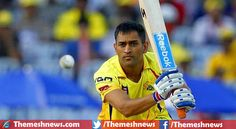 New Delhi: Indian Cricket Board selected two new franchises Pune, Rajkot in alternate of previous floating teams CSK and RR which involved in corruption and betting scandal.