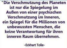 Germany, Fake Friends, Consciousness, World, Life, Deutsch