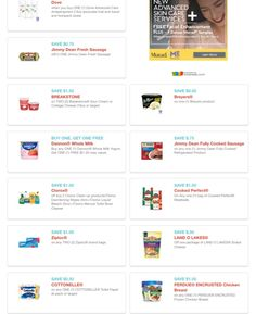 We have hundreds of free coupons for you today. To find out more visit: coupondiscount.com #coupon #coupons #couponing #couponingcommunity #couponer #couponers #save #saving #deals #coupondiscount #couponcommunity #instagood