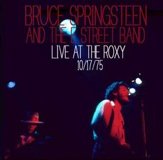Roxy Music  Tour Pasadena Ca