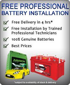 75 Best Batterybhai Com Images Stuff To Buy Automobile Autos