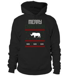 """# Merry Christmas Ugly Xmas Tshirt Rhino Design .  Special Offer, not available in shops      Comes in a variety of styles and colours      Buy yours now before it is too late!      Secured payment via Visa / Mastercard / Amex / PayPal      How to place an order            Choose the model from the drop-down menu      Click on """"Buy it now""""      Choose the size and the quantity      Add your delivery address and bank details      And that's it!      Tags: if you love safari animals and want…"""