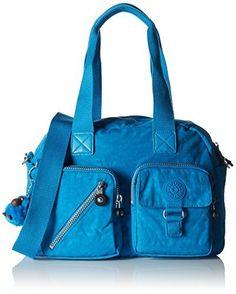 Kipling Women's Defea Handbag, http://www.amazon.com/dp/B013WANCKY/ref=cm_sw_r_pi_awdm_qyijxb0P4CD2A
