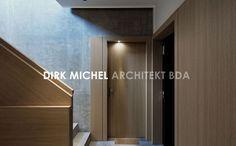 Dirk Michel Architects