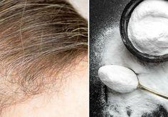 Y podrá evitar la caída del cabello también.