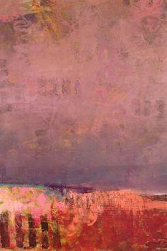 James EDWARD scherbarth just another masterpiece