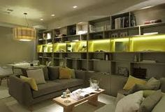 casa foa estar - Buscar con Google Couch, Furniture, Home Decor, Google, Home, Textile Design, Studio, Interiors, Proposal