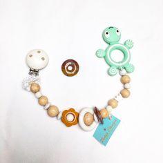 Beisskette mit Edelstein versteinertes Holz (Urvertrauen) Geburtsgeschenk Ebay, Petrified Wood, Postage Stamps, Rhinestones, Shopping, Gifts