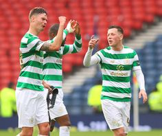 Low Blow Lustig – Swede's Theory on Ibrox Delusion