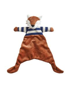 Cute, cosy and full of character, Renard the fox comforter is perfect for babies and toddlers alike. Super-soft and sure to be a real favourite. Baby Boy Bibs, Joules Uk, Our Baby, Christmas Wishes, Baby Boy Outfits, Little Boys, Baby Room, Kids Toys, Baby Gifts