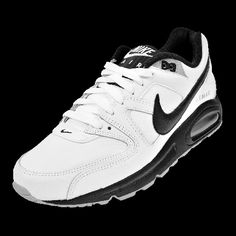 NIKE TECH FLEECE PANT now available at Foot Locker | For the boys |  Pinterest | Foot locker, Nike tech fleece and Nike tech