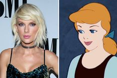 Live Like A Celebrity For The Day And We'll Tell You Which Disney Princess You Are