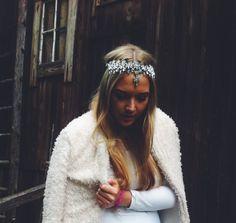 More on my blog: http://lifeisbeautifuland.blogspot.fi/2014/06/lovely-midsummer.html