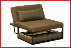 chair hide-a-bed twin size-#chair #hide-a-bed #twin #size Please Click Link To Find More Reference,,, ENJOY!!