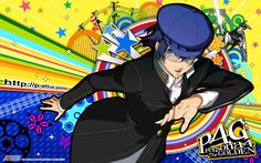 1500x938 free screensaver wallpapers for persona 4
