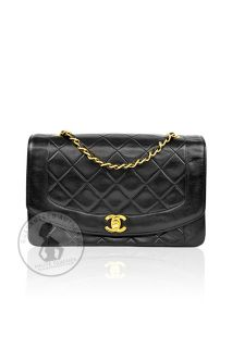 8326201bbcb5 Overall Condition: Excellent Material: Leather Includes: N/A Origin: France  Date