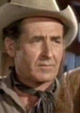 Sheb Wooley, High Noon, Frank Miller, September 16, Watch V, Wales, Brother, Singer, Actors