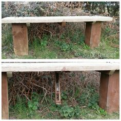 An excellent hide, well blended in! This would be a sneaky geocache to find.  (pic by UK_Geocacher on Twitter) #IBGCp