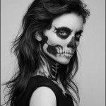 Makeup Inspiration 7