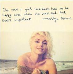 by Marilyn