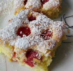 Doughnut, Muffin, Breakfast, Desserts, Gifts, Morning Coffee, Tailgate Desserts, Deserts, Muffins