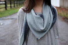 Ravelry: jenny pattern by Veronika Jobe