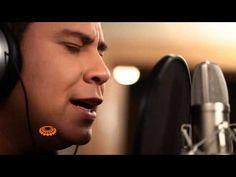 Fabiano Motta - Grande adoração (Clipe oficial) - YouTube