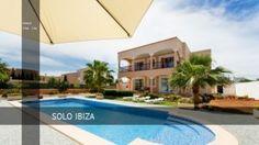 Villa Lila en Ibiza Ciudad opiniones y reserva