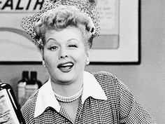 New party member! Tags: drunk wasted i love lucy lucille ball turnt Lucille Ball, Viejo Hollywood, Old Hollywood, I Love Lucy Vitameatavegamin, I Love Lucy Show, Vivian Vance, Lucy And Ricky, Desi Arnaz, Super Party