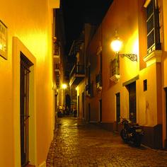 Puerto Rico Honeymoon - Caribbean Honeymoon | Wedding Planning, Ideas ...