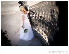 Svadobný fotograf Martin Cako | http://www.svadobnemomenty.sk